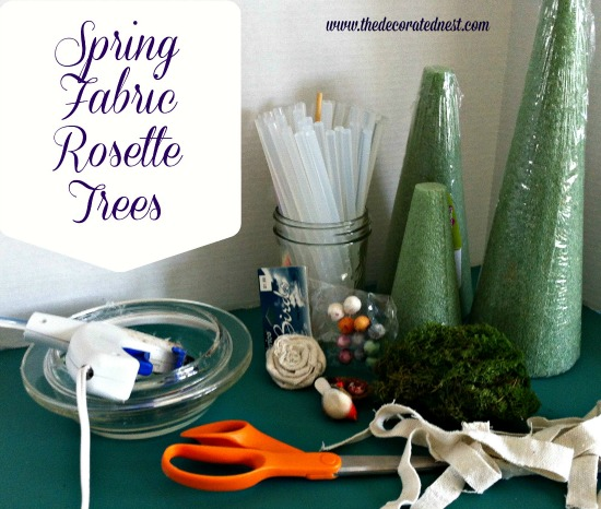 spring-fabric-rosette-trees-the-decorated-nest1
