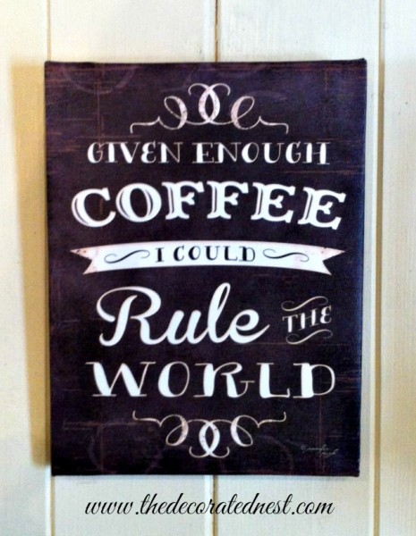 coffee rules-nesteddesigncompany.com