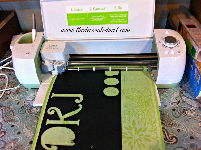 cricut-the-decorated-nest