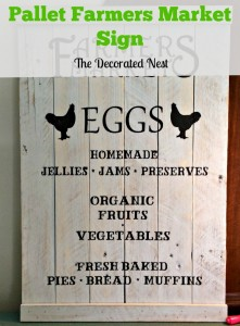 pallet-farmers-market-sign-www.thedecoratednest.com