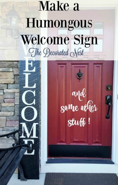 make-a-humongous-welcome-sign-the-decorated-nest