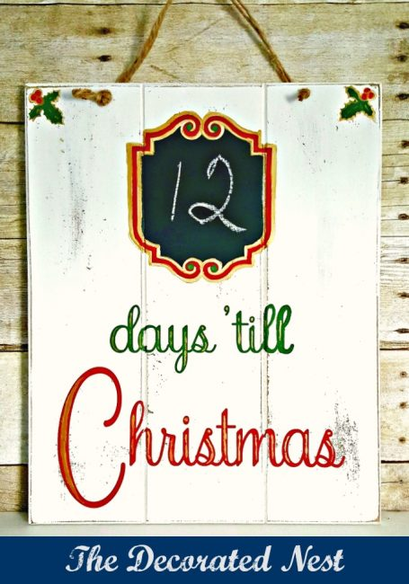 https://www.etsy.com/listing/483610135/days-till-christmas-chalkboard-sign?ref=shop_home_active_2