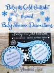 invite-baby shower-www.thedecoratednest.com