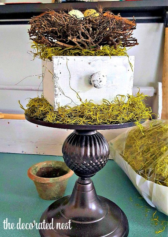 add the nest-styling-a-bell-jar-for-spring-www.nesteddesigncompany.com