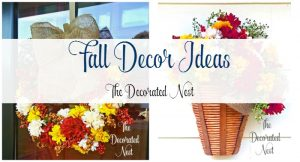 wall-basket-and-wreath-falldecor-ideas-www-thedecoratednest-com