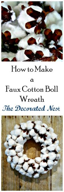 cotton-boll-wreath-how-to-make-a-cotton-bowl-wreath-www.nesteddesigncompany.com