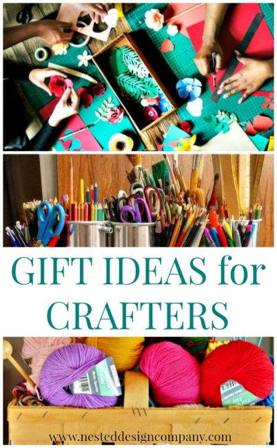 gift-ideas-for-crafters-www.nesteddesigncompany.com