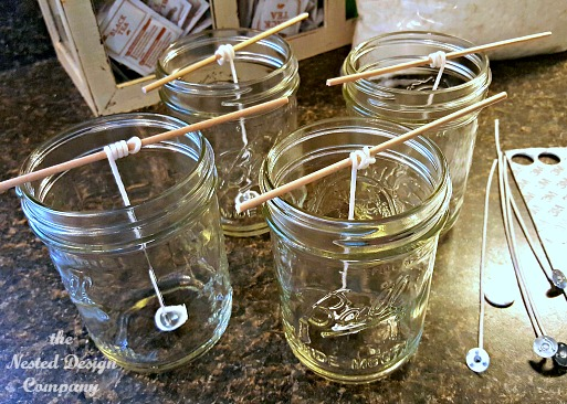 prep-the-wick-homemade-holiday-scented-candles-www-nesteddesigncompany-com