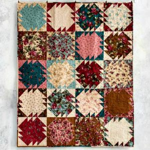 quilted throws and wall hangings, bed quilts