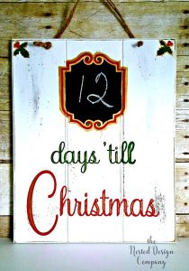 days-till-christmas-blog-650-cricut-christmas-signs-www-nesteddesigncompany-com