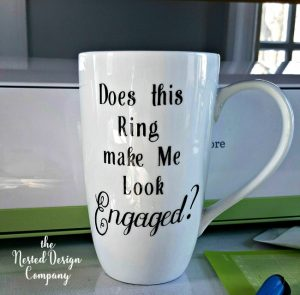 engaged-mug-cricut-project-www-nesteddesigncompany-com