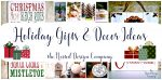 holiday-gifts-decor-ideas-www-nesteddesigncompany-com