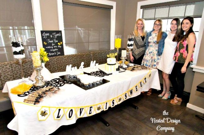 https://Morgan-Bridesmaids-how-to-plan-and-decorate-a-themed-bridal-shower-www.nesteddesigncompany.com_.jpg