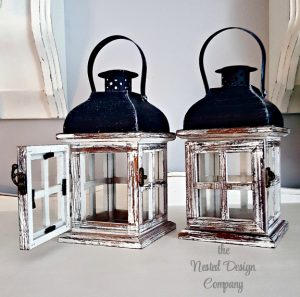 lanterns-how-to-make-a-candle-lantern-wall -sconce-www.nesteddesigncompany.com