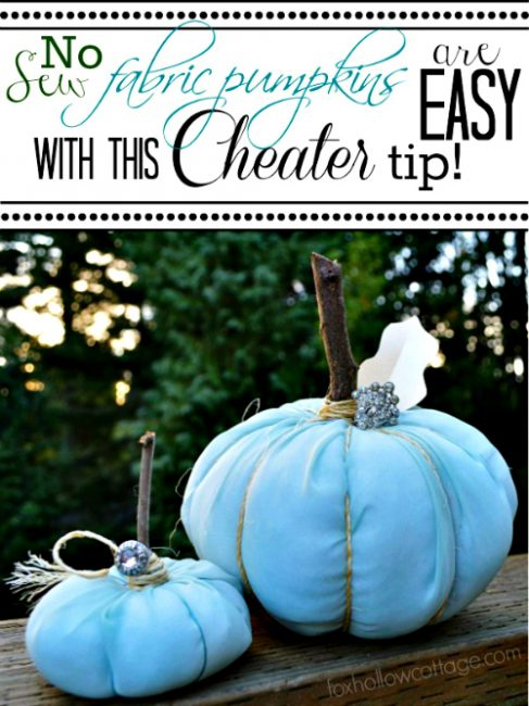 No Sew Pumpkins-20-Fall-Pumpkins-to-Make-or-Buy-www.nesteddesigncompany.com