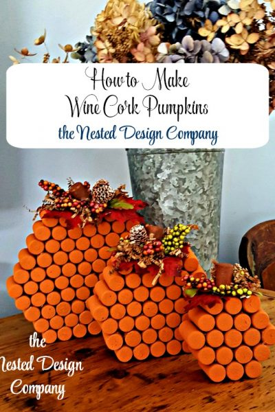 How-to-Make-Wine-Cork-Pumpkins-www.nesteddesigncompany.com