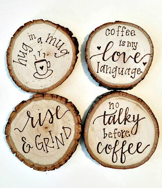 coffee-coasters-gifts-for-coffee-lovers-