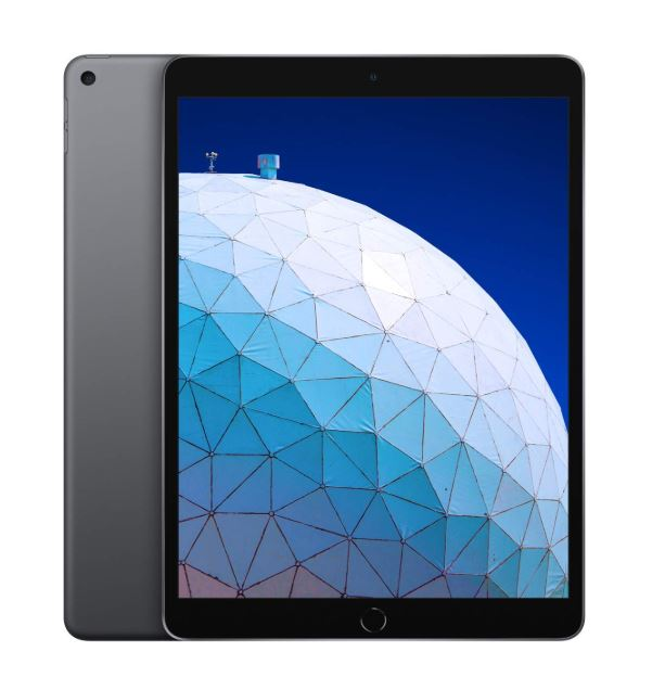 apple ipad air-GIFTS-FOR-TECHNOLOGY-GADGET-LOVERS-www.nesteddesigncompany.com